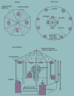 7_8ths bandstand plans